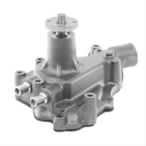 Summit Racing Mechanical Water Pump 312468 Ford Sb 289 302 351w High volume