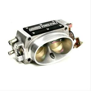 Bbk 1537 Throttle Body Twin 52mm Chevy Pontiac Camaro Firebird 305 350 Tpi Each