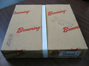 New Browning 50p36 Roller Chain Sprocket never Opened