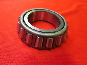 New 1932 36 Ford Differential Carrier Bearing 22168 18 4221