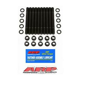 Arp Ford Pinto 2300cc Inline 4 Head Stud Kit 151 4202
