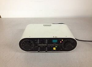 Wild Photoautomat Mps45 Microscope Camera Controller