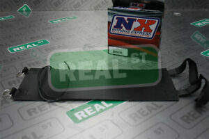 Nitrous Express 10 15lb Bottle Heater Warmer Element Only 5 25 X 12 5 14amps