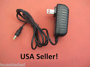 Ac Dc Power Supply Adapter Autel Maxidas Ds708 Maxisys Pro Ms908p Maxisys Ms908