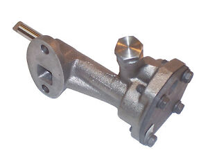 Melling New Oil Pump Ford Cars trucks 215ci 1952 1953
