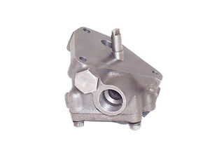 Melling New Oil Pump Ford Mercury Cars 239 256 1954