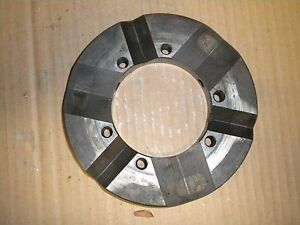 Ridgid 300 Genuine Ridgid Parts 44085 Pressure Plate New Lower Price