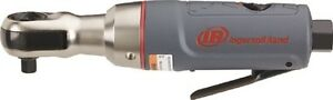 Ingersoll Rand Ir 1105max D2 1 4 Max Mini Air Ratchet