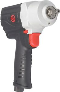 Chicago Pneumatic 7729 Impact Wrench 3 8