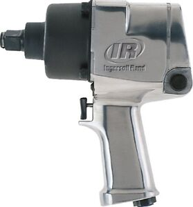 Ingersoll Rand Irc 261 3 4in Super duty Air Impact Wrench