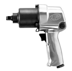 Ingersoll Rand Irc 244a 1 2in Super duty Air Impact Wrench