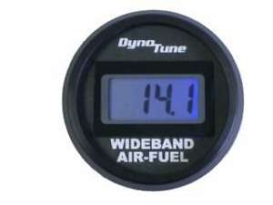 Innovate Lm2 Lc 1 Wideband Air Fuel Ratio Display Only Blue Blk Blk