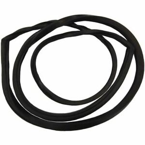 1936 1937 Buick Roadmaster 4dr Convertible Windshield Gasket