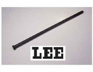 Lee Precision Draw Bolt Replacement Part for Load-Master Presses # LM3242 New!