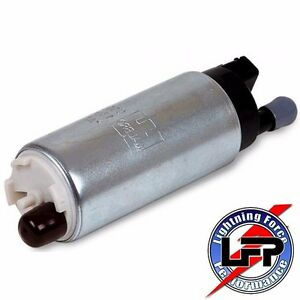 Toyota Supra 84 98 Genuine Walbro Gss342 In Tank High Pressure Fuel Pump