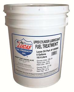 Oil Additive In Stock | Replacement Auto Auto Parts Ready To