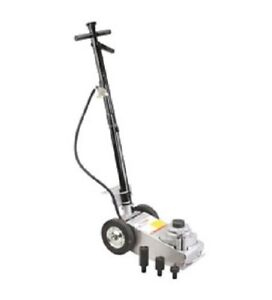 Otc Tools Equipment Otc 1788b 22 Ton Capacity Under Axle Jack