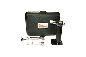 Power Probe Ppmtkit 01 Micro Torch Kit