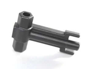 2001 2004 Chevy Gmc Duramax 6 6l Otc 6778 Fuel Injector Puller New Free Shipping