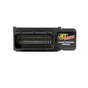 Jet 91201 11 17 Ram Wrangler Challenger Charger 3 6l Stage 1 Performance Module