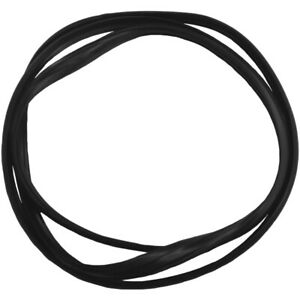 1937 1938 Chevrolet Gmc Truck Swing Out Front Windshield Gasket Seal