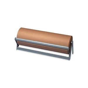 Box Partners 12 30 Kraft Paper Rolls 1 Roll