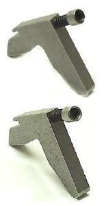 BOTH Small & Large Primer Arms for Breech Turret & Classic Presses BP2889A & B