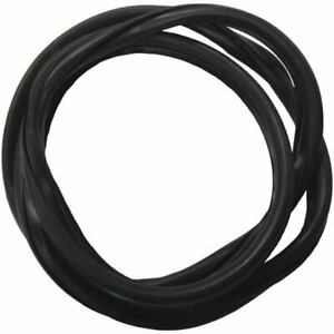 1953 1954 Chevrolet Series 150 Coupe Sedan Wagon Front Windshield Gasket Seal