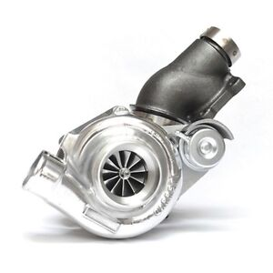 Atp Turbo Stock Location Gt2860rs For 13 16 Ford Focus St fusion 2 0l Ecoboost