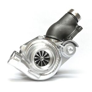 Atp Turbo Stock Location Gtx2860r For 13 16 Ford Focus St fusion 2 0l Ecoboost