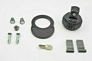 1 2 Drive Ratchet Repair Kit Fits Model 5449 Usa Made Proto J5449rk