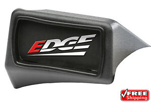 Edge 38504 Dash Pod Mount Cs2 Cts2 For 03 05 Dodge Ram 1500 2500 3500