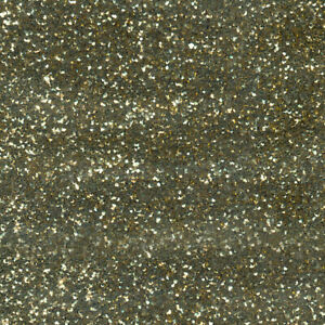 1lb Brilliant Gold 025 Large Metal Flake Auto Paint Custom Shop Hok Dupont