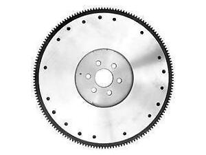 1963 1968 Ford Falcon Ranchero Comet 289 Fly Wheel 157 Teeth 3 And 4 Speed 28 Oz