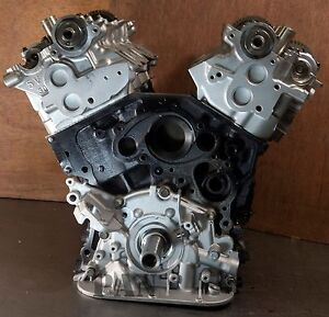 95 04 Upgraded Reman Engine 3 4l Toyota Tacoma 4runner T100 Tundra Dohc 5vzfe