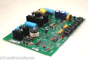 New Gilbarco T16394 g1 Modular Display Power Supply new Style