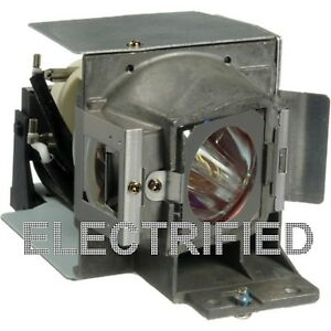 Viewsonic Rlc 070 Rlc070 Lamp In Housing For Projector Model Pjd5126