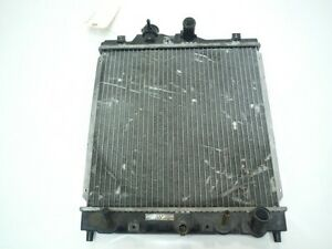 1992 Honda Civic Engine Cooling Radiator Oem 1993 1994 1995 1996 1997 1998