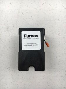 69mb8l Furnas Hubbell Pressure Switch Air Compressor