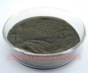 500 Grams 1 1 Lb 500g High Purity 99 5 Pure Tin Stannum Sn Metal Powder