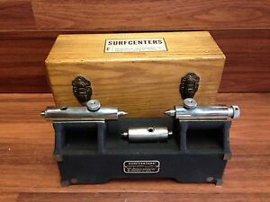 Nice Brunswick Surfcenters 12 Bench Center