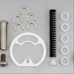 Tekna By Devilbiss 703536 Prolite Service Kit