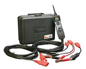 Power Probe Iii 3 Pp319carb Power Probe Iii Carbon Fiber W Case