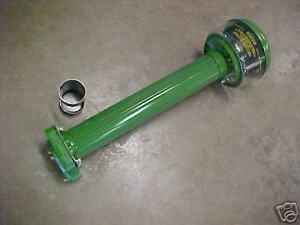 Air Stack For John Deere 630 730 Tractor