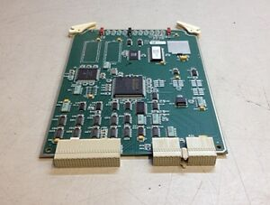 Ipls Indexer Assy Board 90370 104 Electrical Control Test Equipment