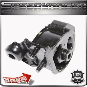 Transmission Engine Mount For Honda 96 97 Accord 2 2l Automatic A6509