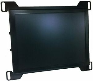 Lcd Upgrade Kit For Color Panelview 1200 2711 Tc1 2711 Kc1 Reduced Price