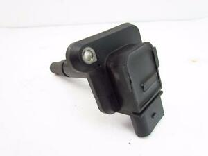 Ignition Coil Pack Awd 1 8t 20v Vw Jetta Golf 99 5 00 Mk4 Aftermarket 06b905115e