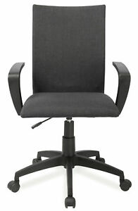 Leick Furniture Desk Chair