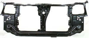 Radiator Support Assembly For 1996 1998 Honda Civic